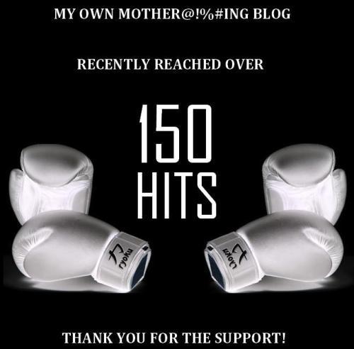 150-hits1