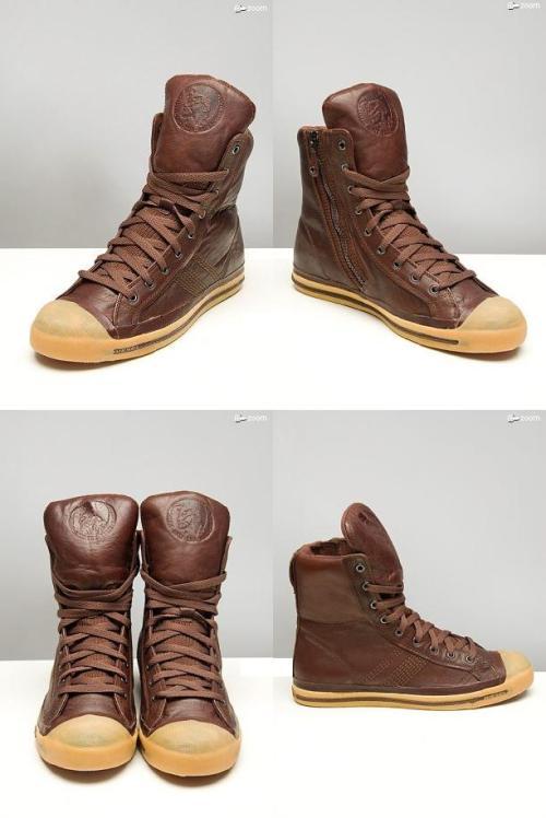 exposure-high-cinnamon-shoes